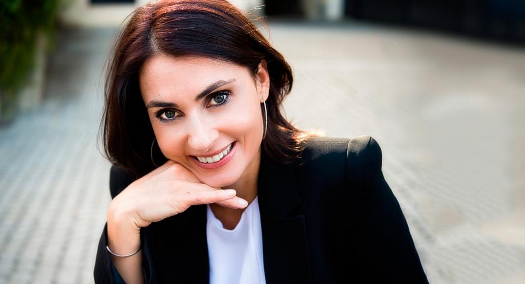 Myriam Donati relooking chambery